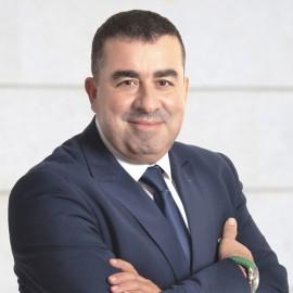 Bruno Portellano