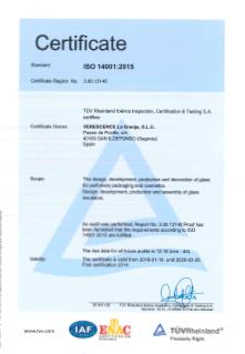 ISO 14001-2015-EN