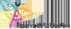 Reserva de la biosfera - Real Sitio de San Ildefonso El Espinar