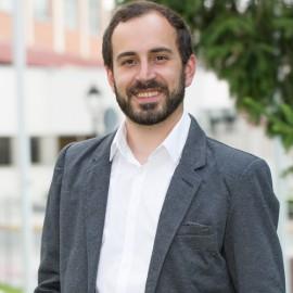Javier Escudero